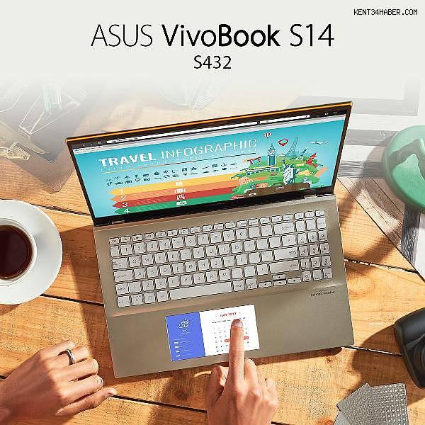 2019/11/asus-vivobook-s-ailesinin-yeni-uyesi-s432-modelini-duyurdu-33e617125588-1.jpg