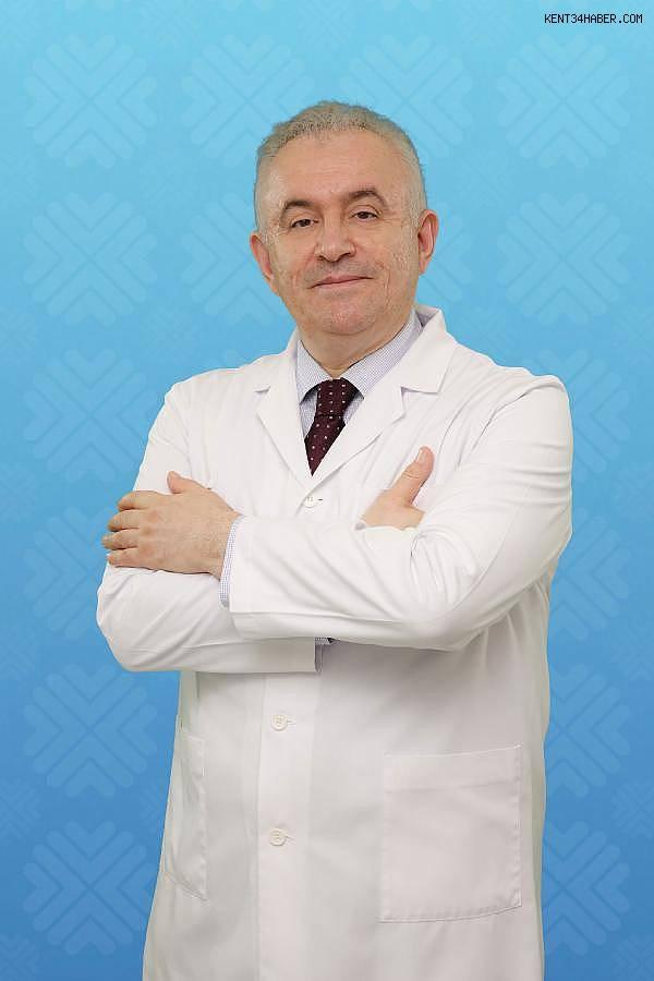 2020/01/bulanik-gormenin-nedeni-diyabet-olabilir-89879b8c5712-1.jpg