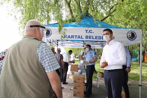 2020/05/1589733558_kent34-yasli-vatandaslar_(4).jpg