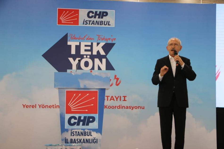 2020/06/1593274618_kartal_belediyesi,_chp_Istanbul_Il_baskanligi'nin_duezenledigi_Calistaya_katildi_(5).jpeg
