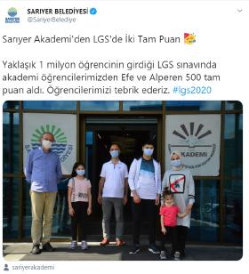 2020/07/1594895565_sariyer-akademi-2.jpg