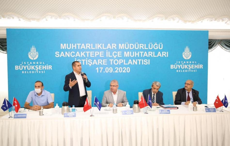 2020/09/1600374465_sancaktepeli_muhtarlar_(3).jpg