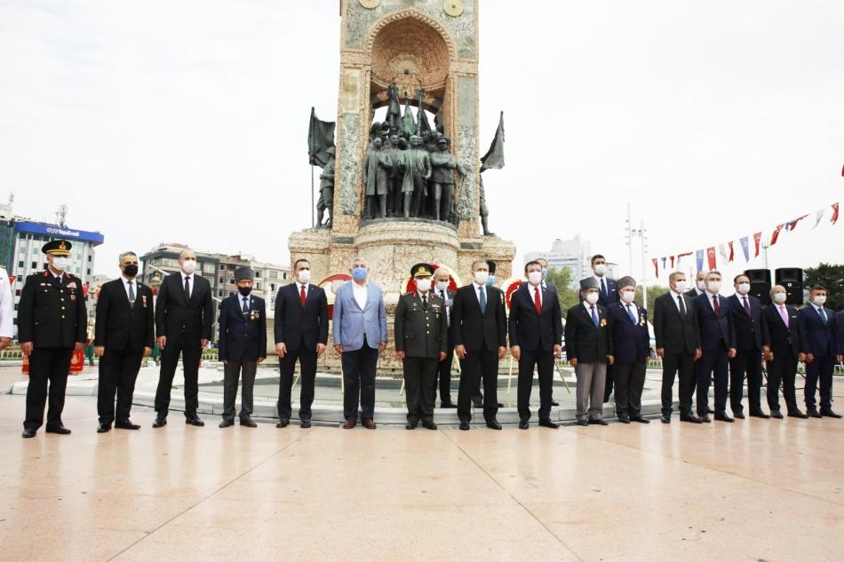 2020/10/1602262086_istanbulun-kurtulusu-3.jpg