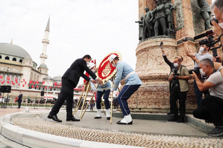 2020/10/1602262090_istanbulun-kurtulusu-4.jpg
