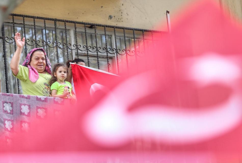 2020/10/1603976114_cumhuriyet'in_97._yili_kartal'da_bueyuek_bir_coskuyla_kutlandi_(2).jpg