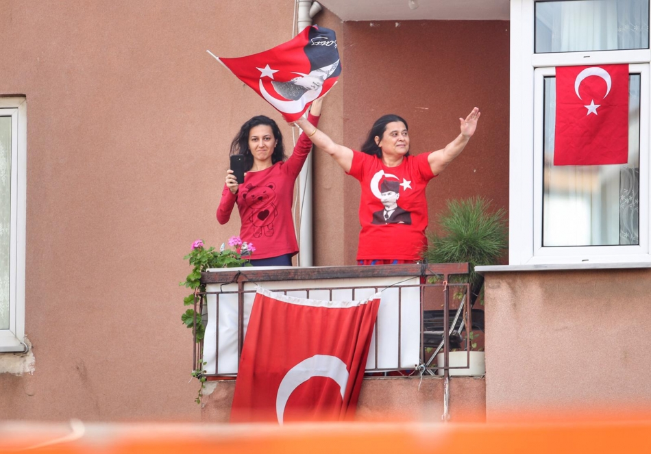 2020/10/1603976116_cumhuriyet'in_97._yili_kartal'da_bueyuek_bir_coskuyla_kutlandi_(1).jpg