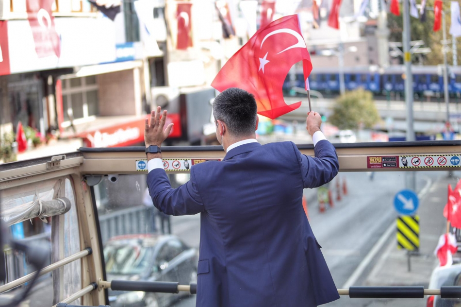 2020/10/1603976117_cumhuriyet'in_97._yili_kartal'da_bueyuek_bir_coskuyla_kutlandi_(16).jpg