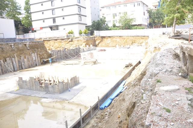 2021/06/1624040064_iyi-parti-heyeti_-27.jpg