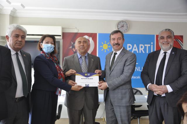 2021/06/1624121755_iyi-parti-sertifika-kent34_-12.jpg