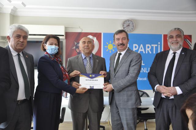 2021/06/1624121755_iyi-parti-sertifika-kent34_-13.jpg