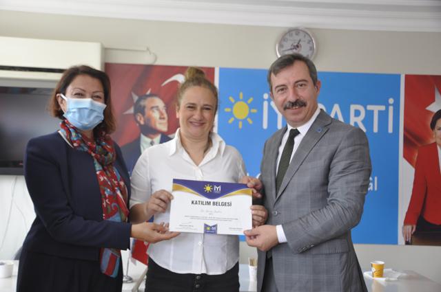 2021/06/1624121755_iyi-parti-sertifika-kent34_-24.jpg