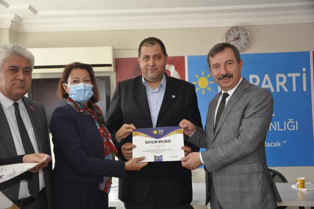 2021/06/1624121755_iyi-parti-sertifika-kent34_-26.jpg