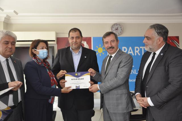 2021/06/1624121755_iyi-parti-sertifika-kent34_-27.jpg