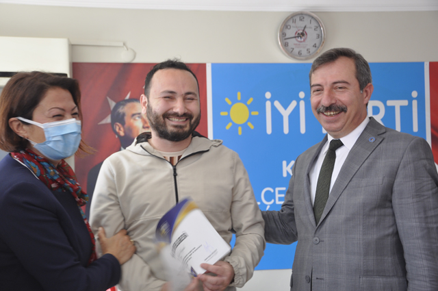 2021/06/1624121755_iyi-parti-sertifika-kent34_-32.jpg