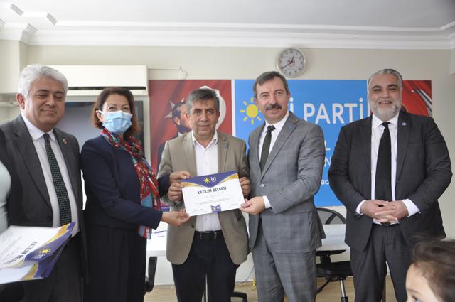 2021/06/1624121755_iyi-parti-sertifika-kent34_-4.jpg
