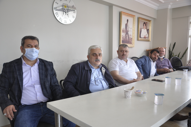2021/06/1624121755_iyi-parti-sertifika-kent34_-89.jpg