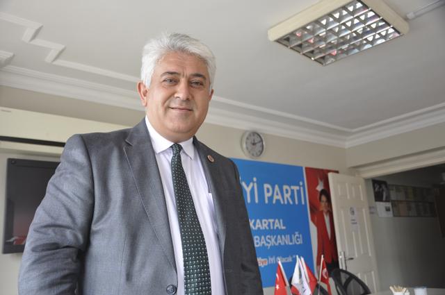 2021/06/1624121755_iyi-parti-sertifika-kent34_-92.jpg