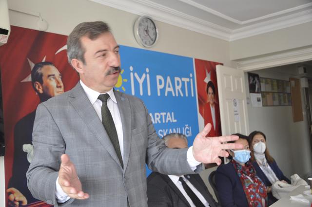 2021/06/1624121756_iyi-parti-sertifika-kent34_-108.jpg
