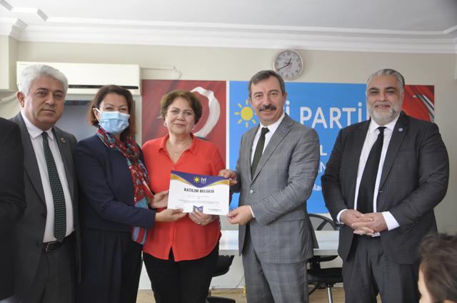 2021/06/1624121756_iyi-parti-sertifika-kent34_-11.jpg