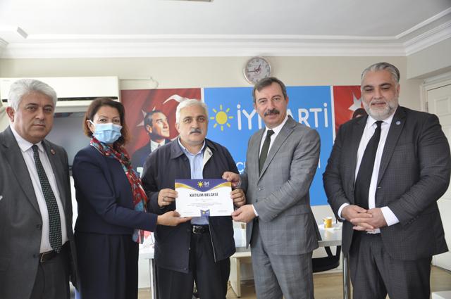 2021/06/1624121756_iyi-parti-sertifika-kent34_-38.jpg