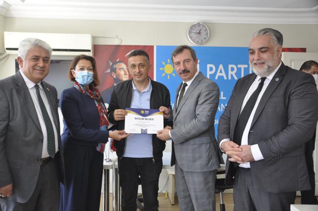 2021/06/1624121756_iyi-parti-sertifika-kent34_-60.jpg