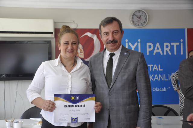 2021/06/1624121756_iyi-parti-sertifika-kent34_-72.jpg