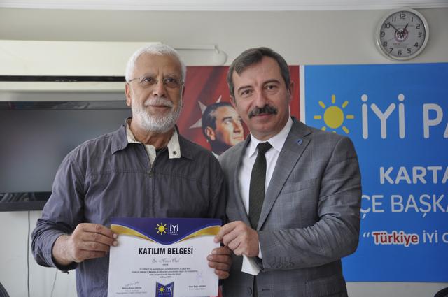 2021/06/1624121756_iyi-parti-sertifika-kent34_-78.jpg
