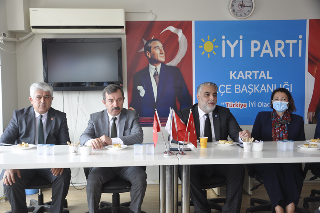 2021/06/1624121757_iyi-parti-sertifika-kent34_-100.jpg