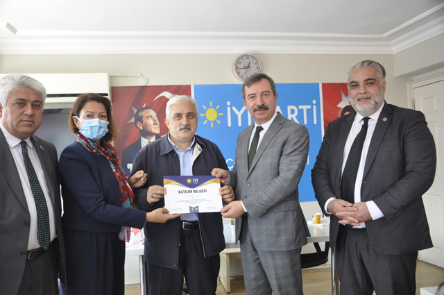 2021/06/1624121757_iyi-parti-sertifika-kent34_-36.jpg