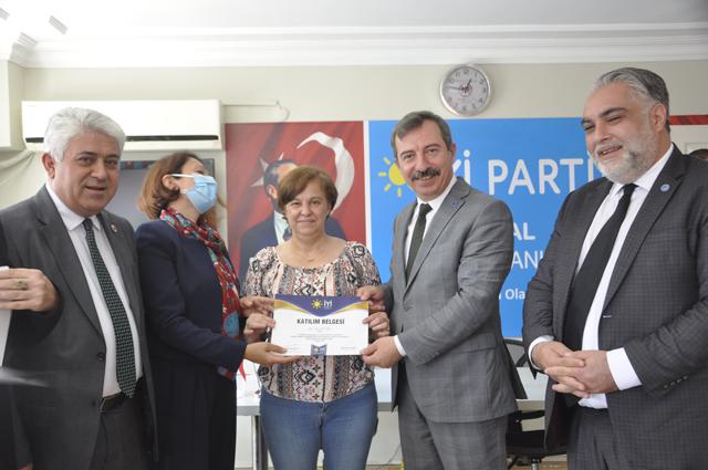 2021/06/1624121757_iyi-parti-sertifika-kent34_-56.jpg
