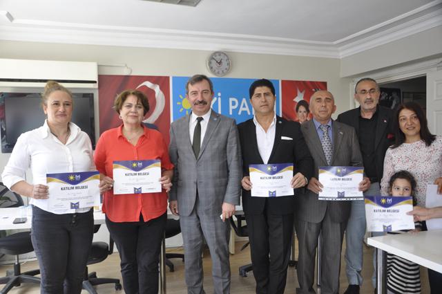 2021/06/1624121757_iyi-parti-sertifika-kent34_-71.jpg