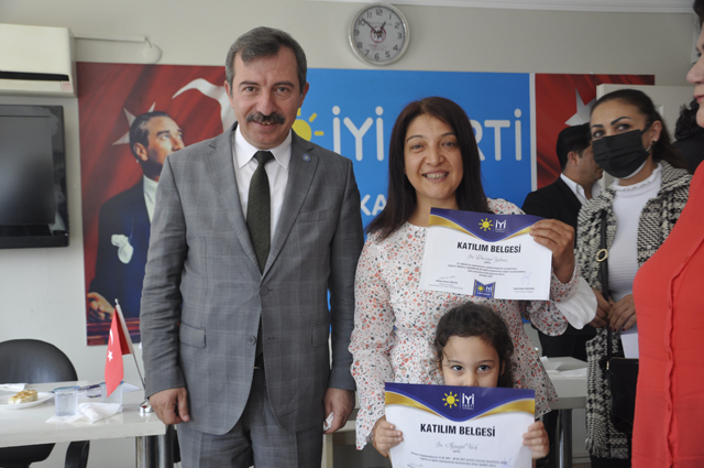 2021/06/1624121757_iyi-parti-sertifika-kent34_-75.jpg