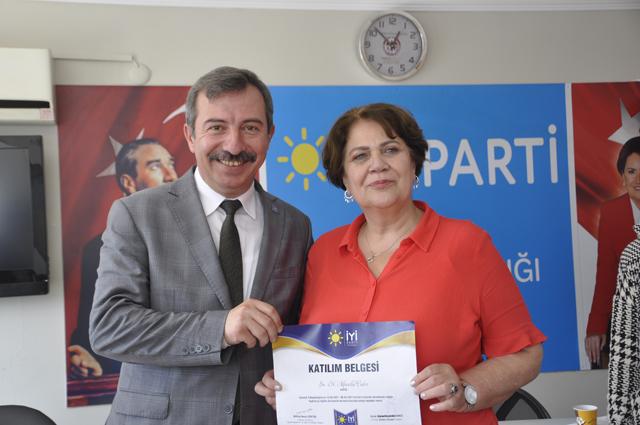 2021/06/1624121757_iyi-parti-sertifika-kent34_-80.jpg
