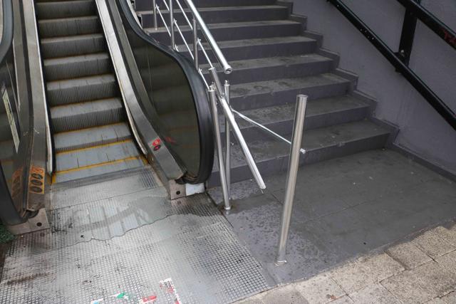 2021/07/1625822485_kartal-yuruyen-merdiven-kent34_-1.jpg