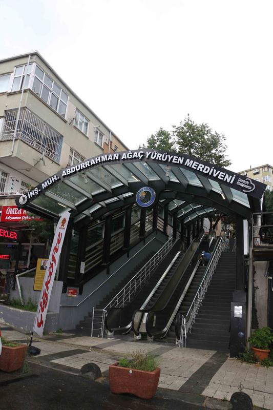 2021/07/1625822504_kartal-yuruyen-merdiven-kent34_-9.jpg