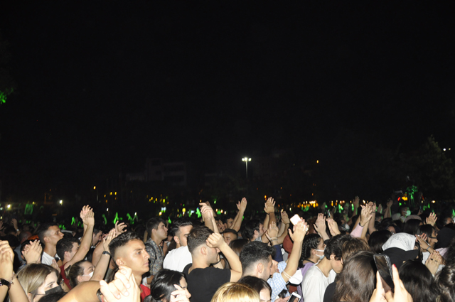 2021/09/1630491084_ilyas-yalcintas-konseri-kent34_-34.jpg