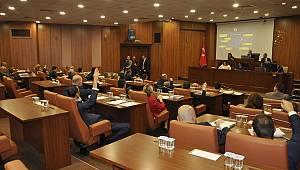Kartal Belediye Meclisi'nde flaş gelişme!