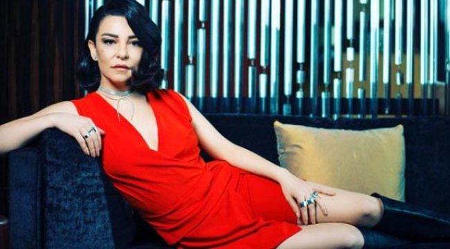 Güzel şarkıcı Fatma Turgut'tan samimi itiraf: Aldattım!