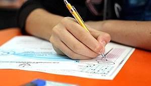 AÖL 2019 ek sınavlar ne zaman? Açık lise kayıt yenileme ne zaman?