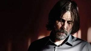 Fenomen dizi Behzat Ç'de ünlü rapçi Ezhel'in şarkısı kullanıldı