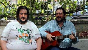 İkizler, 23 yılda 5 bin beste yaptı