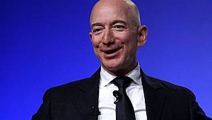 Jeff Bezos'un Bodrum'da yatırım yapacağı iddia edildi