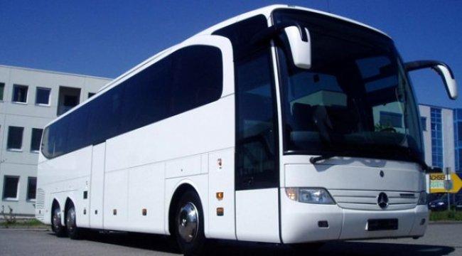 Kamil Koç, Alman Flixmobiliy'e satılıyor