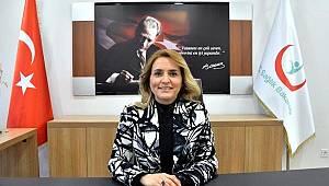 Mersin'de nem yüzde 70'e çıktı, uzmanlar uyardı