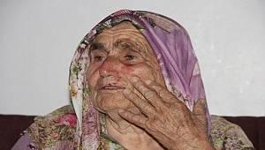 Adana'da akıl almaz tecavüz girişimi!