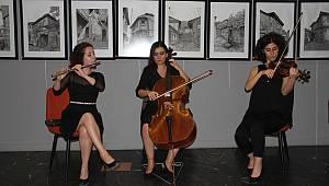 Kartal Belediyesi Sanat Akademisi öğrencisinden uluslararası başarı