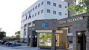 Türk Telekom hisseleri satışa çıkıyor