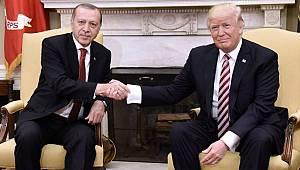 Türk yetkiliden 'ABD yaptırımı' açıklaması: Yürürlüğe sokulmayacak
