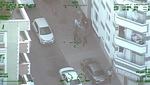 bahis şebekesine operasyon: 41 gözaltı