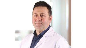 Hekimlerden uyarı: 40 yaş öncesi menopoz normal değil